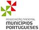 Associação Nacional Municípios Portugueses