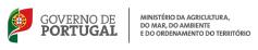 Ministério da Agricultura, do Mar, do Ambiente e do Ordenamento do Território